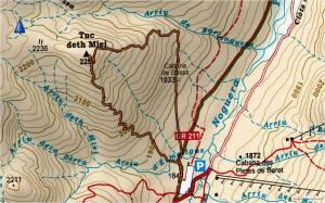 mapa_miei