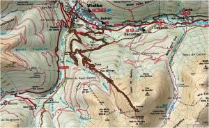 Mapa_Betren_era_Cauva