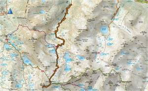 Mapa+saboredo+ratera