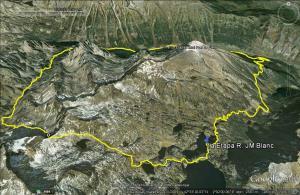 mapa+3d