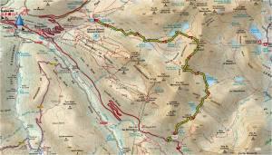 Mapa+Bonaigua+Orri