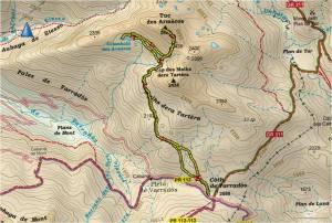 Mapa+Varredos+Armeros