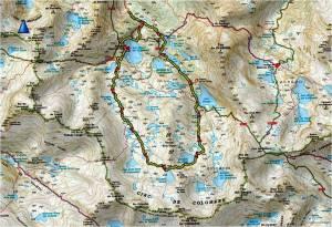 Mapa+Circ+Colomers