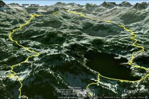 Mapa+Circ+Colomers+3d2