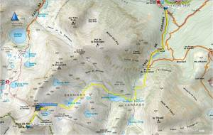 Mapa+Gerdar+bassiero