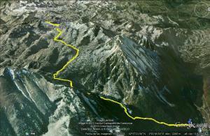 Mapa+Gerdar+bassiero+3d