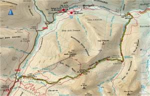 Mapa+marimanha