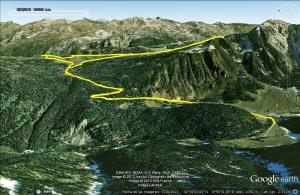 Mapa+muntanheta+porera+3d1