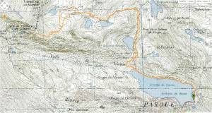 Mapa+Vallibierna