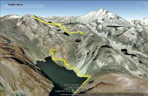 Mapa+Vallibierna+3d