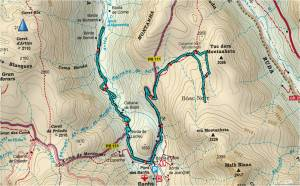 20131231+Mapa+bordaMontardi+Porera+raquetes
