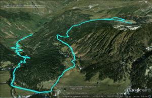 20131231+Mapa+bordaMontardi+Porera+raquetes+3d1