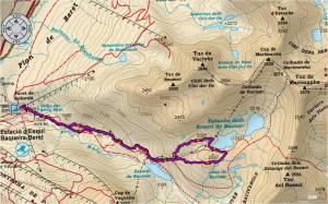 20140102+Mapa+Orri+estanysRosari+raquetes