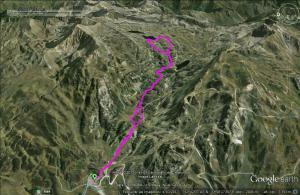 20140102+Mapa+Orri+estanysRosari+raquetes+3d1