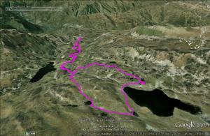 20140102+Mapa+Orri+estanysRosari+raquetes+3d2