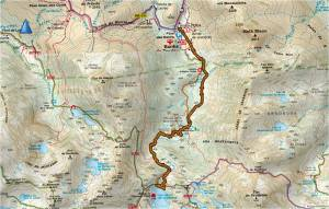 20140418+Mapa+Aiguamog+Colomers