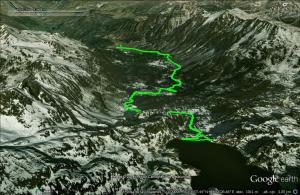 20140418+Mapa+Aiguamog+Colomers+3d1