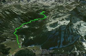 20140418+Mapa+Aiguamog+Colomers+3d2