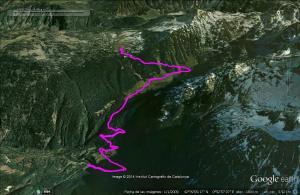 20140419+Mapa+Cabanes+de+Pruedo+3d2
