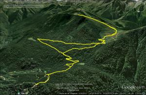 20141230+Mapa+Portilhon+TucAubas+raquetes+3d1